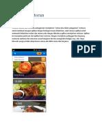 Aplikasi-Restoran.docx