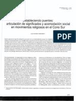 Frigerio_aliniament de marcs