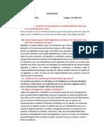 practica legis (1)