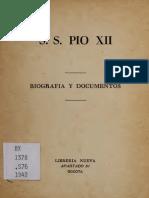 sspioxiibiografi00pucc.pdf
