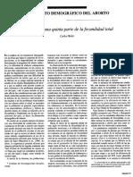 DMS00613.pdf