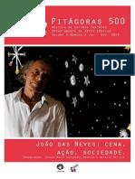PITÁGORAS-500-v9-n2-2019