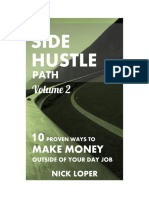 The-Side-Hustle-Path-Volume-2_bonus-min.pdf