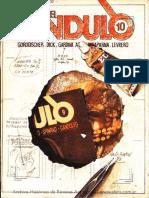 El-Pendulo-II-10.pdf