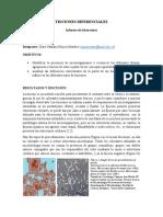 Tinción diferencial - Lab 2 y 3.docx