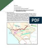 LÍNEA-BASE-OBRA-DE-SANEAMIENTO