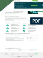Utilisez Veeam AvailabilityOrchestrator pour automatiser la reprise après incident.pdf