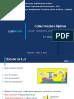 Estudo_da_Luz