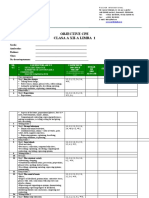12_L1 Objective CPE_nou
