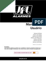 MANUAL-ACTIVE-8-20-32-Grande.pdf