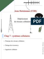 WCO-Chap7-9-Ingenierie_cellulaire.pdf