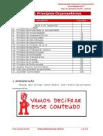 01 Princípios Orçamentários.pdf