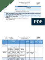 Planeación S3 M18 2020