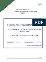 175929750-Elaboration-TB-RH-SAMIR1.pdf