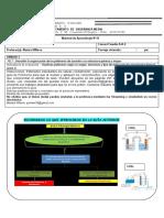 guía polímeros
