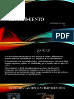 Renacimiento.pptx