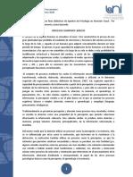 Apuntes de Psicología en Atención Visual Procesos Cognitivos Básicos.pdf