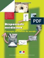 dm_guide_juridique.pdf