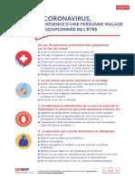 Fiche-Covid19-Que-faire-presence-personne-malade-soupconnee-etre-OPPBTP