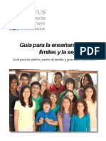 Teaching-Boundaries-and-Safety-Guide-Spanish
