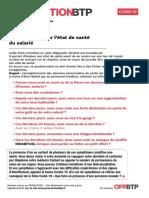Fiche-Covid19-Questionnaire-verification-sante-salarie-OPPBTP
