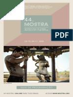 guia programacao_mostra sp 2020.pdf