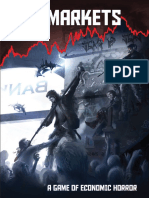 Red_Markets_A_Game_of_Economic_Horror.pdf