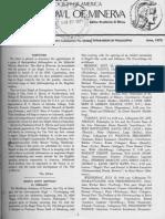 Owl of Minerva v1 n4.pdf