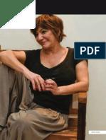 Entrevista Fátima Toledo.pdf