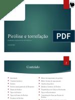 3_Pirolise_torrefação-rev4