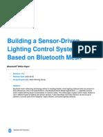 MshWP_Lighting_v1.0.pdf