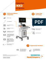 final_nx3_infographic_hood0516200285068-04989174.pdf
