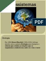 3_-_ecossistemas[1]