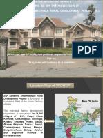 SKDRDP presentation bc.pptx