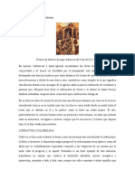 literatura y filosofia colombia