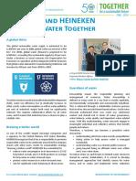 UNIDO_leaflet_05_Heineken_170203_0