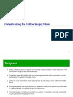 understanding_the_cotton_supply_chain