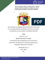 ANÁLISIS DE AGUA MANSAS.pdf