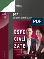 ESAN (2020). 4PEE Derecho Corporativo (f)