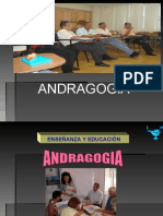 power-point-andragogia-i-unidad-1.ppt
