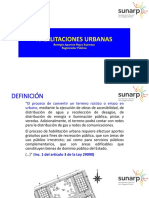 habilitacionesurbanas-190713041930.pdf