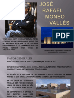 expo-moneo-121210194302-phpapp02.pdf