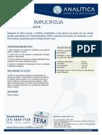 LiteraturaMedica_GRIFFONIA-SIMPLICIFOLIA