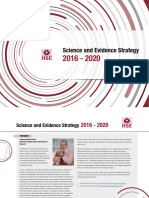 science-evidence-strategy-1620