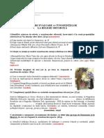 158_test_de_evaluare.docx