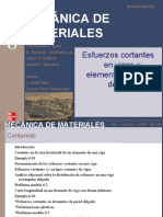 beers_5e_ppt_para_clase_c06_1