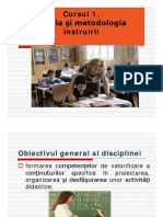 TMI CURS 1_2_3.pdf