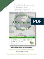 Übungen-Negativartikel-kein-PDF