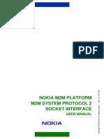M2M_System_Protocol2_Socket_Interface_User_Manual_v1_0.pdf
