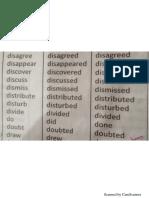 New Doc 2020-06-15 06.48.52_2.pdf